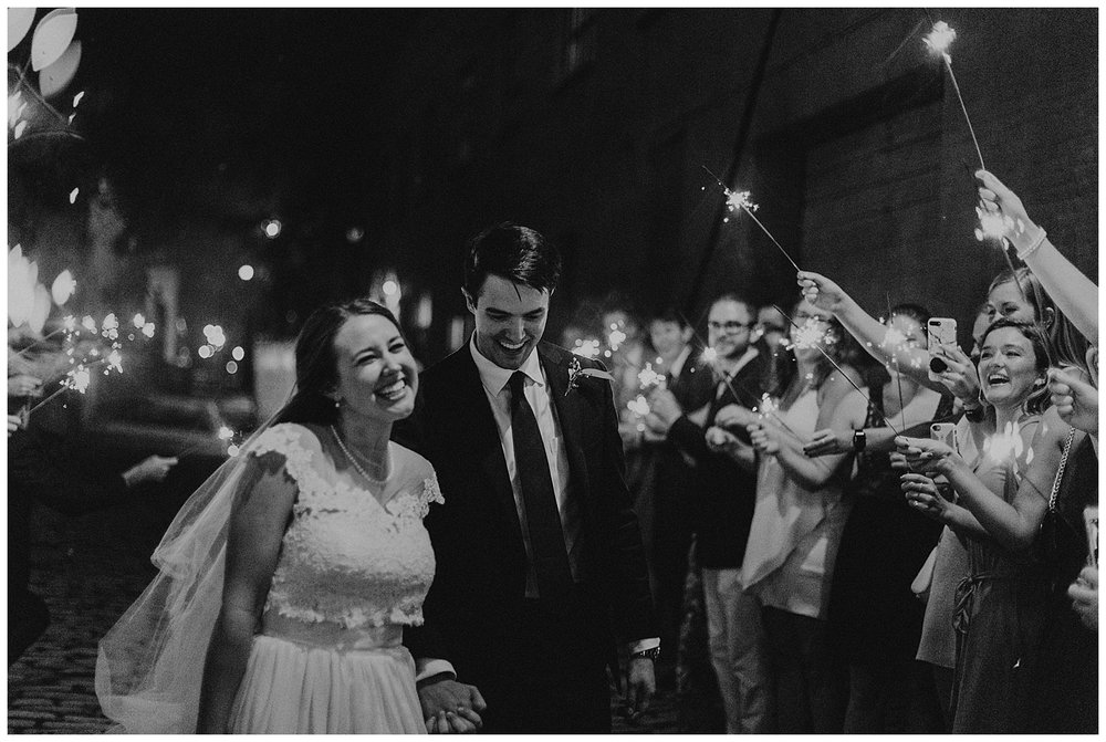 Madalynn Young Photography | Sarah Catherine + Will | Bridge Street Gallery and Loft | Atlanta Wedding Photographer_0507.jpg