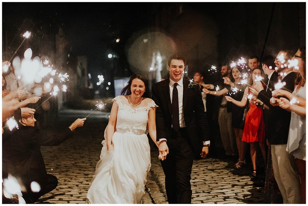 Madalynn Young Photography | Sarah Catherine + Will | Bridge Street Gallery and Loft | Atlanta Wedding Photographer_0506.jpg