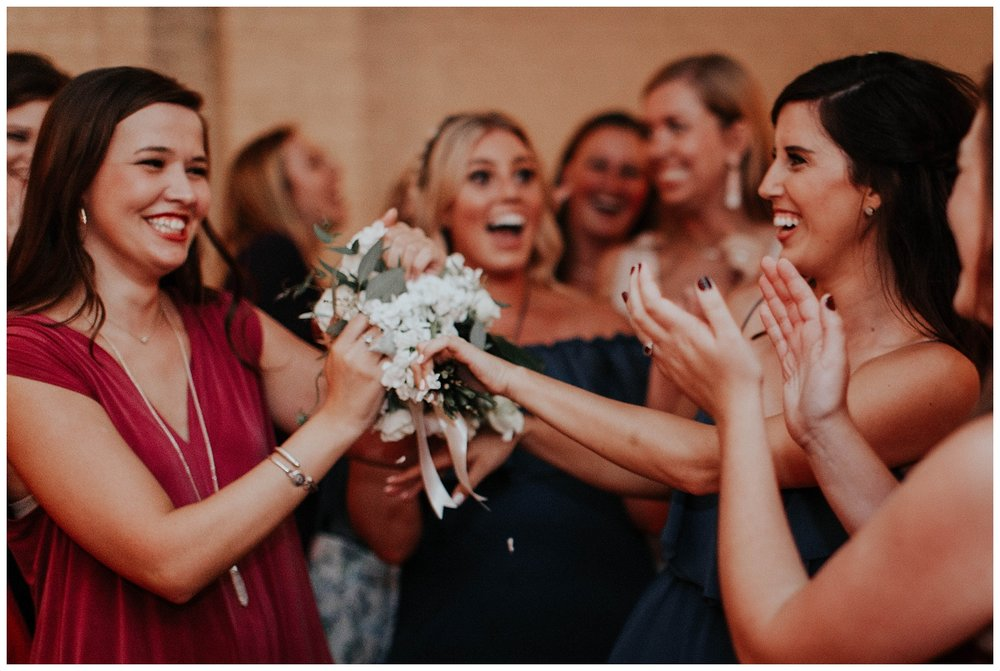 Madalynn Young Photography | Sarah Catherine + Will | Bridge Street Gallery and Loft | Atlanta Wedding Photographer_0480.jpg