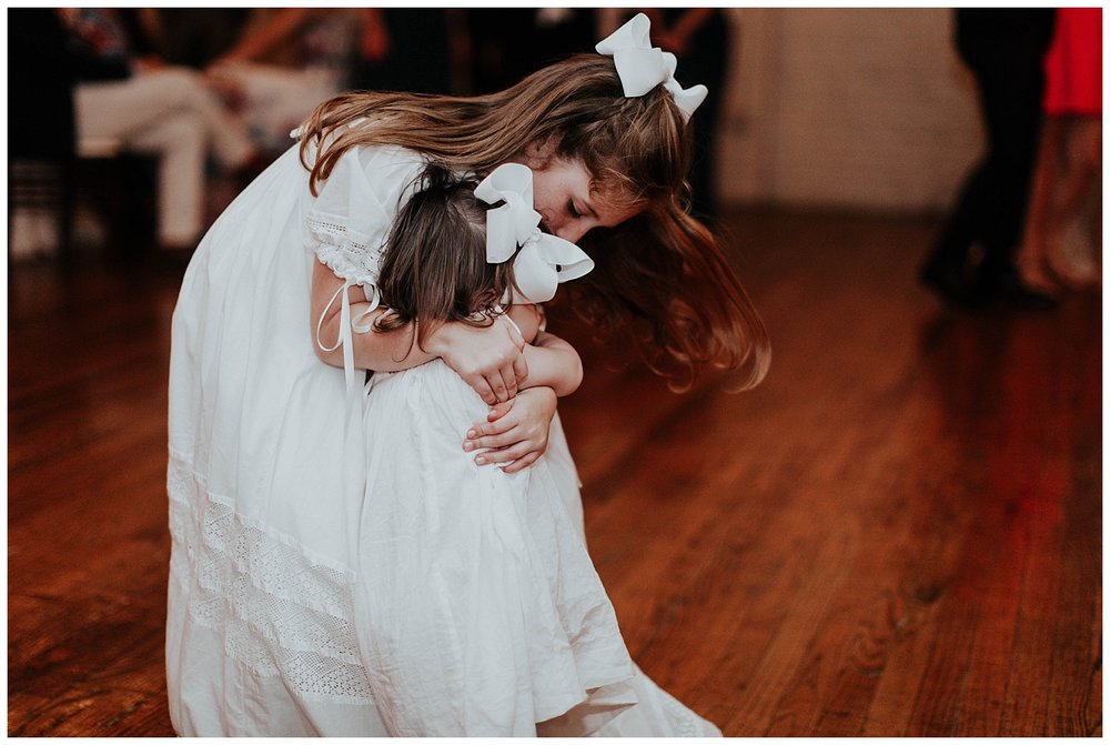 Madalynn Young Photography | Sarah Catherine + Will | Bridge Street Gallery and Loft | Atlanta Wedding Photographer_0475.jpg