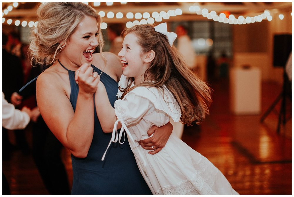 Madalynn Young Photography | Sarah Catherine + Will | Bridge Street Gallery and Loft | Atlanta Wedding Photographer_0473.jpg