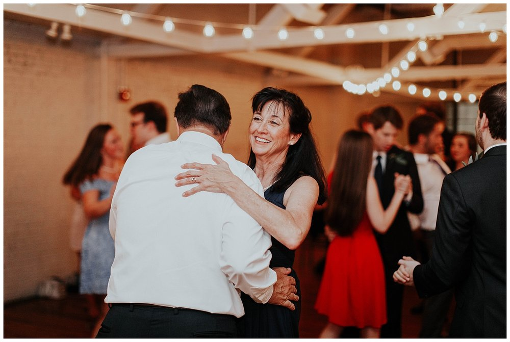 Madalynn Young Photography | Sarah Catherine + Will | Bridge Street Gallery and Loft | Atlanta Wedding Photographer_0472.jpg