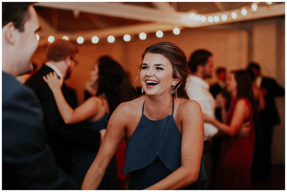 Madalynn Young Photography | Sarah Catherine + Will | Bridge Street Gallery and Loft | Atlanta Wedding Photographer_0470.jpg