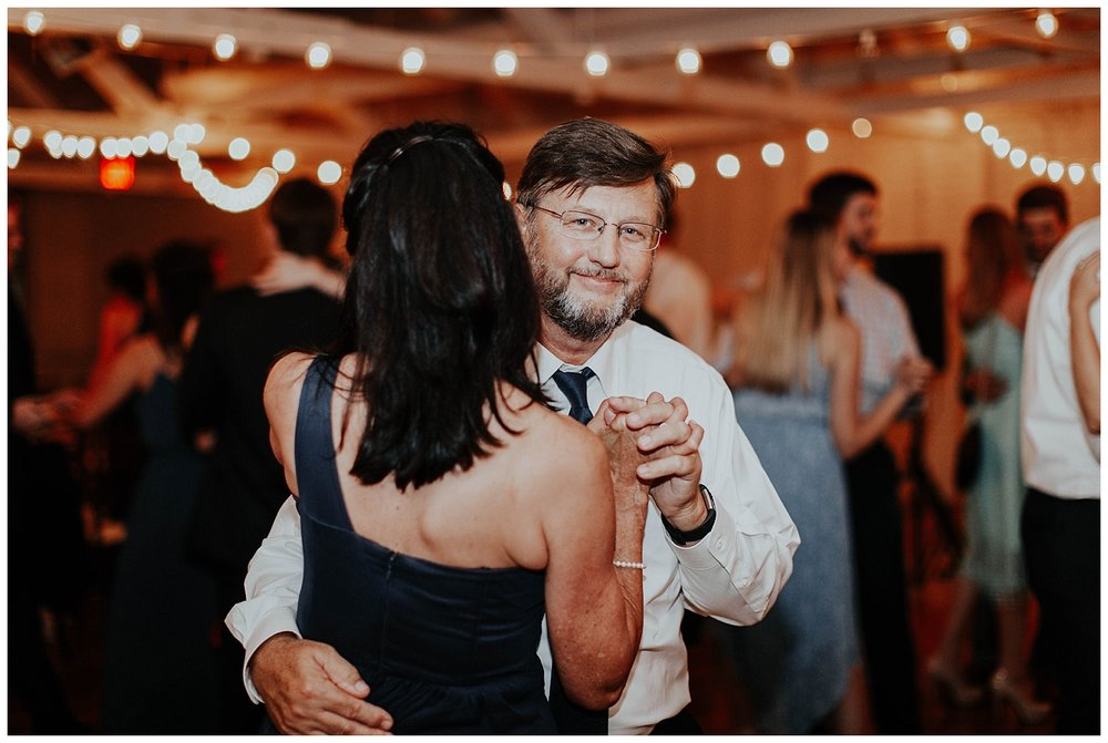 Madalynn Young Photography | Sarah Catherine + Will | Bridge Street Gallery and Loft | Atlanta Wedding Photographer_0467.jpg