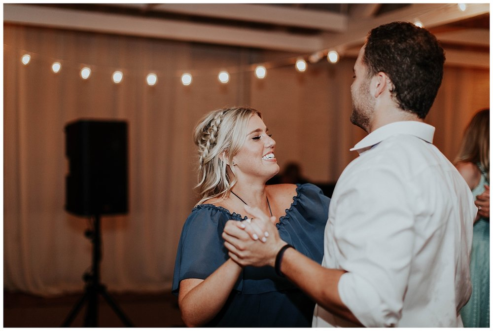 Madalynn Young Photography | Sarah Catherine + Will | Bridge Street Gallery and Loft | Atlanta Wedding Photographer_0466.jpg