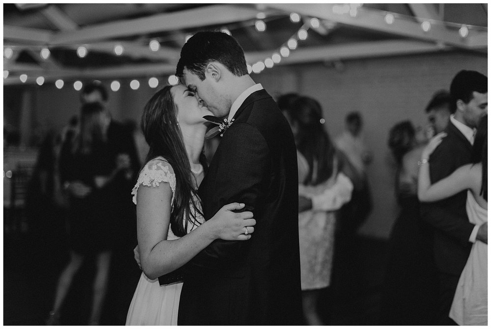 Madalynn Young Photography | Sarah Catherine + Will | Bridge Street Gallery and Loft | Atlanta Wedding Photographer_0465.jpg