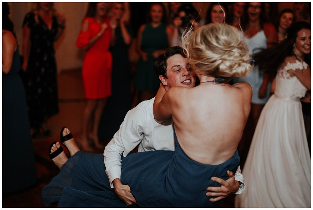 Madalynn Young Photography | Sarah Catherine + Will | Bridge Street Gallery and Loft | Atlanta Wedding Photographer_0461.jpg