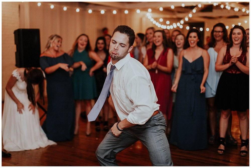 Madalynn Young Photography | Sarah Catherine + Will | Bridge Street Gallery and Loft | Atlanta Wedding Photographer_0459.jpg