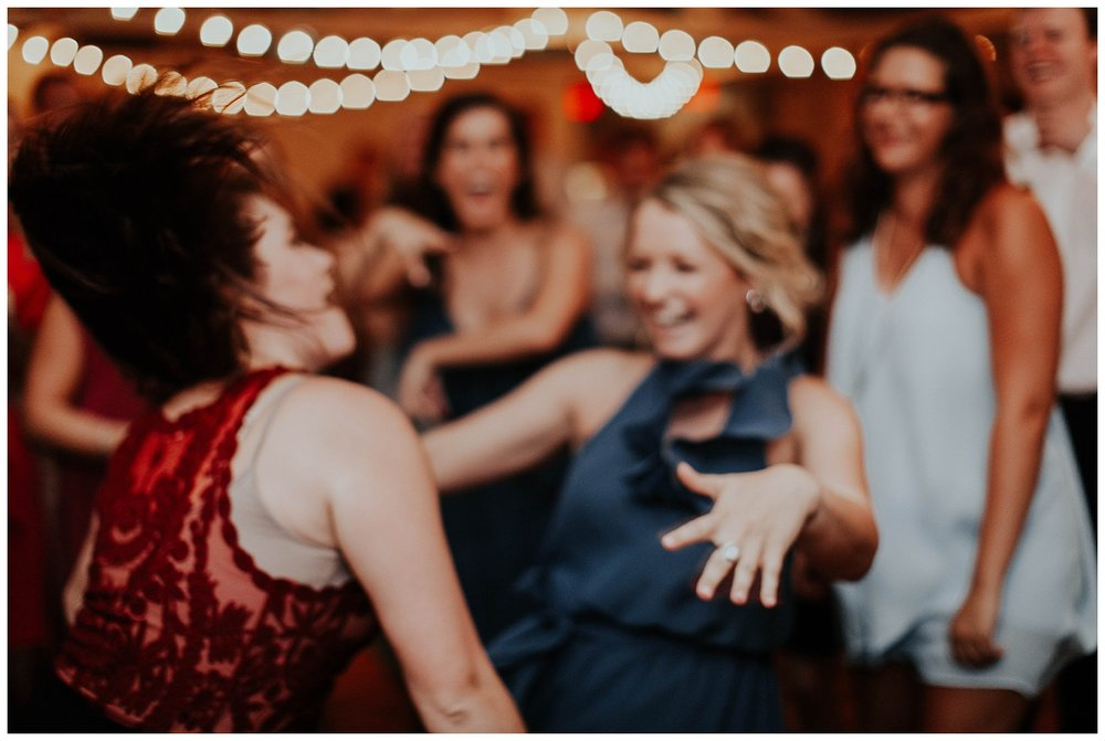 Madalynn Young Photography | Sarah Catherine + Will | Bridge Street Gallery and Loft | Atlanta Wedding Photographer_0457.jpg