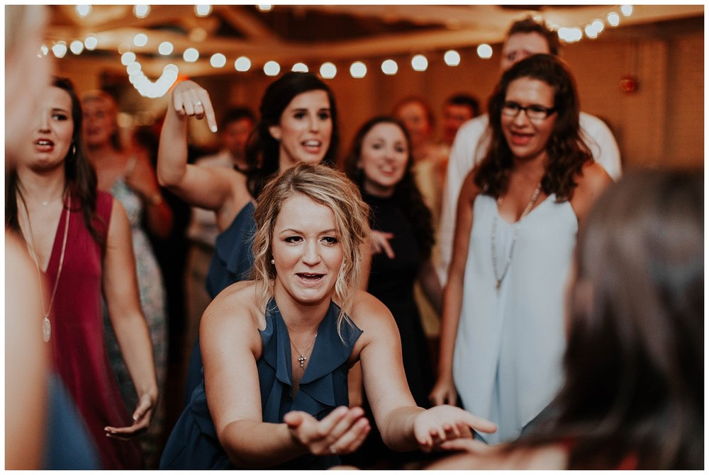 Madalynn Young Photography | Sarah Catherine + Will | Bridge Street Gallery and Loft | Atlanta Wedding Photographer_0456.jpg