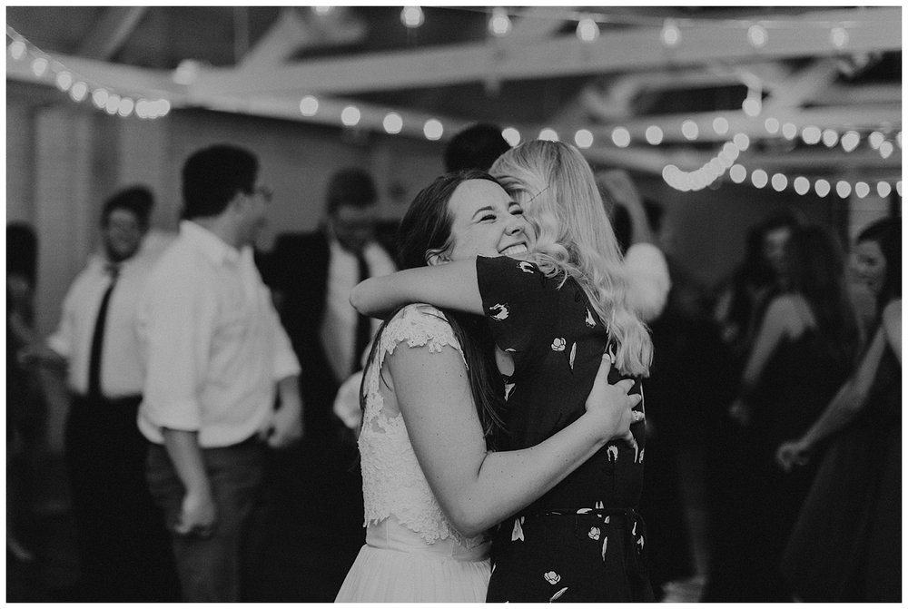 Madalynn Young Photography | Sarah Catherine + Will | Bridge Street Gallery and Loft | Atlanta Wedding Photographer_0453.jpg