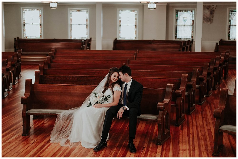 Madalynn Young Photography | Sarah Catherine + Will | Bridge Street Gallery and Loft | Atlanta Wedding Photographer_0243.jpg