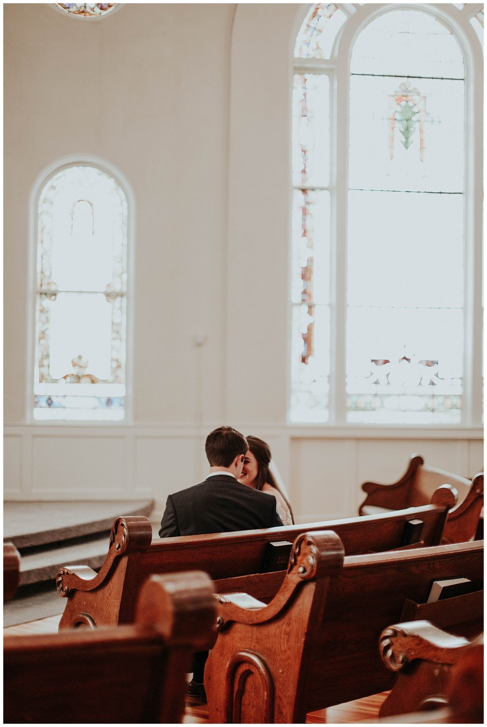 Madalynn Young Photography | Sarah Catherine + Will | Bridge Street Gallery and Loft | Atlanta Wedding Photographer_0242.jpg