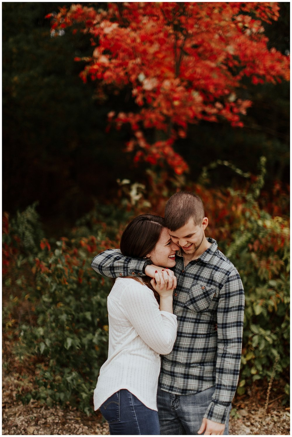 Madalynn Young Photography | Sarah Catherine + Will | Bridge Street Gallery and Loft | Atlanta Wedding Photographer_0596.jpg