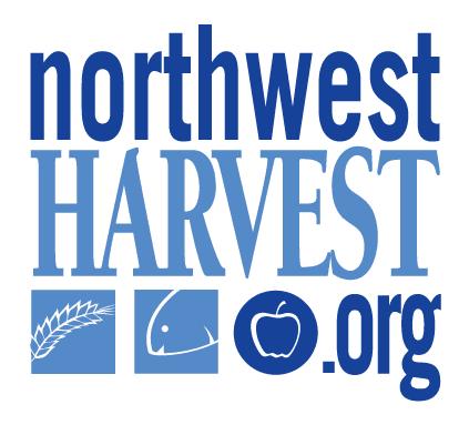 nwh_logo.png
