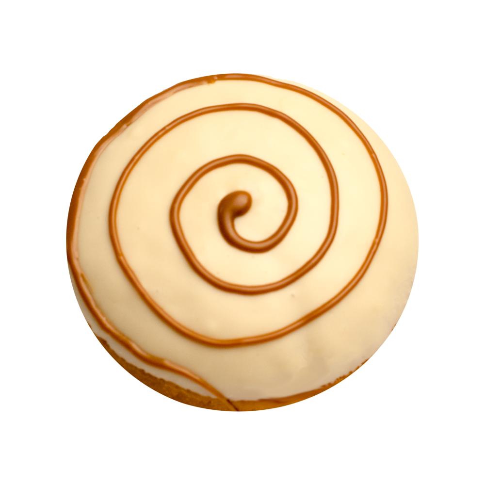 Caramel-Macchiato-Biz.png