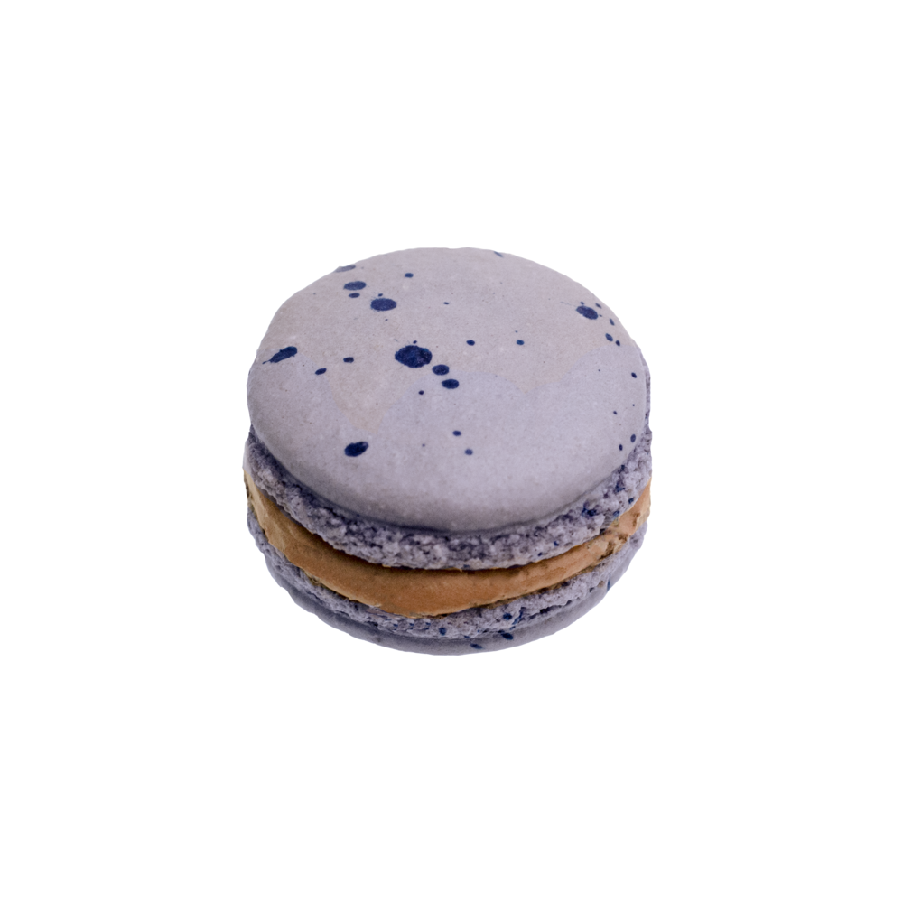 Blueberry-Pancake.png