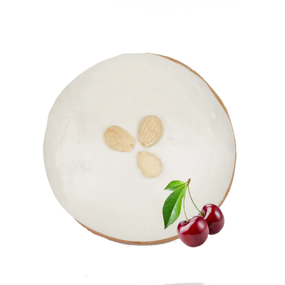 marcon-almond-cherry.png