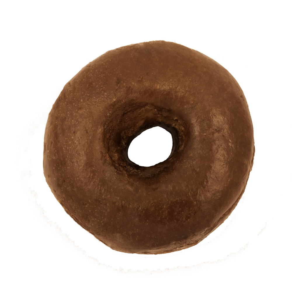 glazed chocolate.png