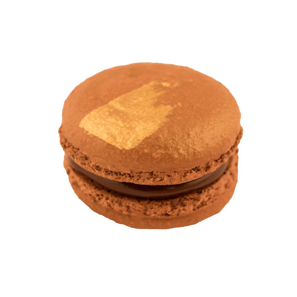 nutella macaron.png