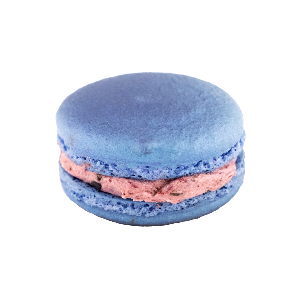 blueberry macaron.png