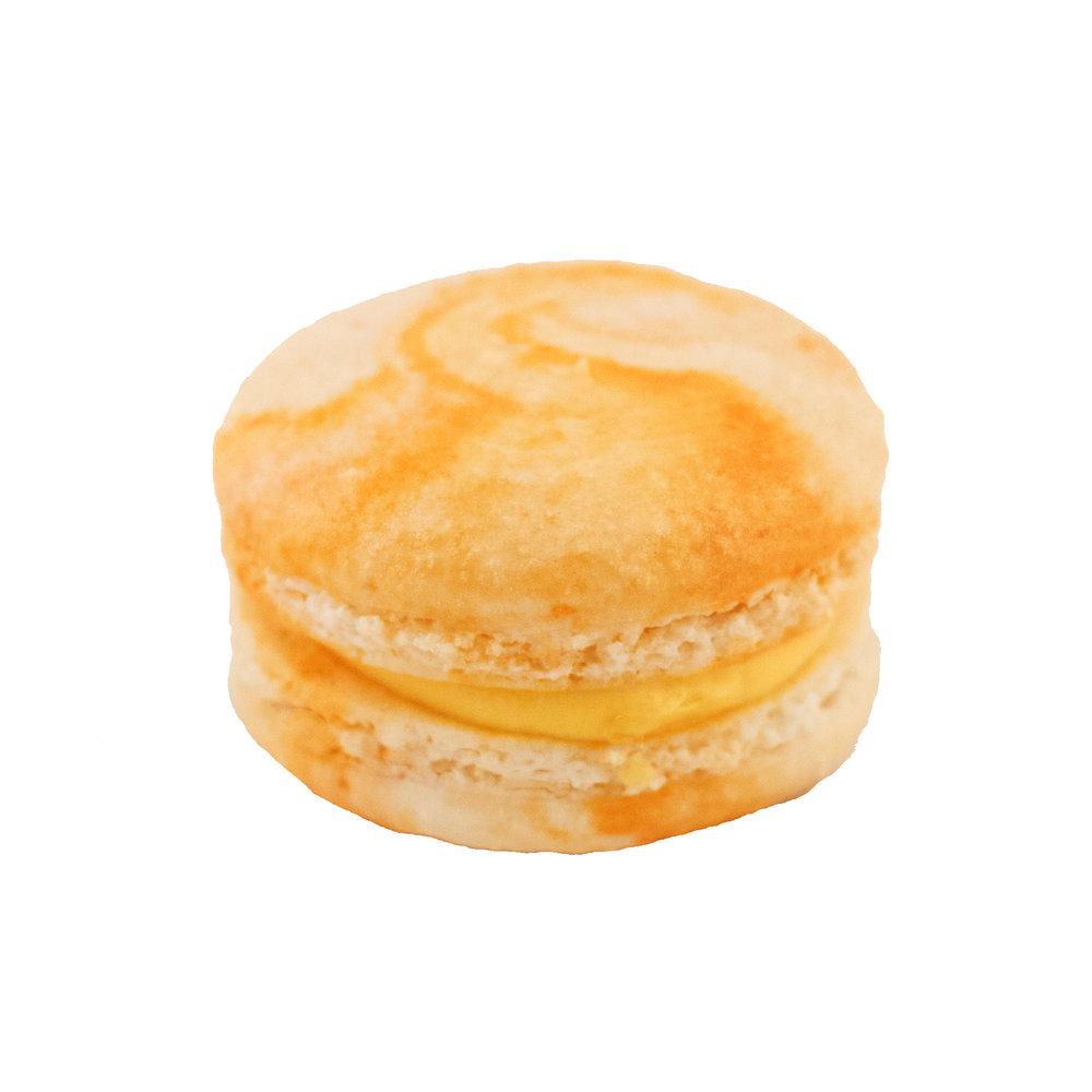 Cream Siscile Macaron.jpg