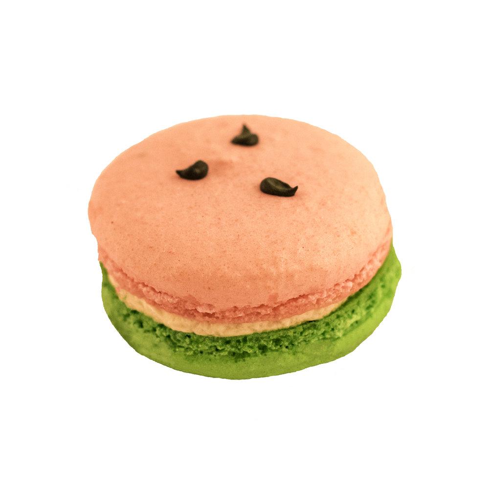 Watermelon Macaron.jpg