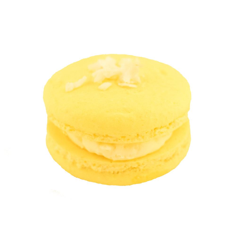 Pina Colta Macaron.jpg