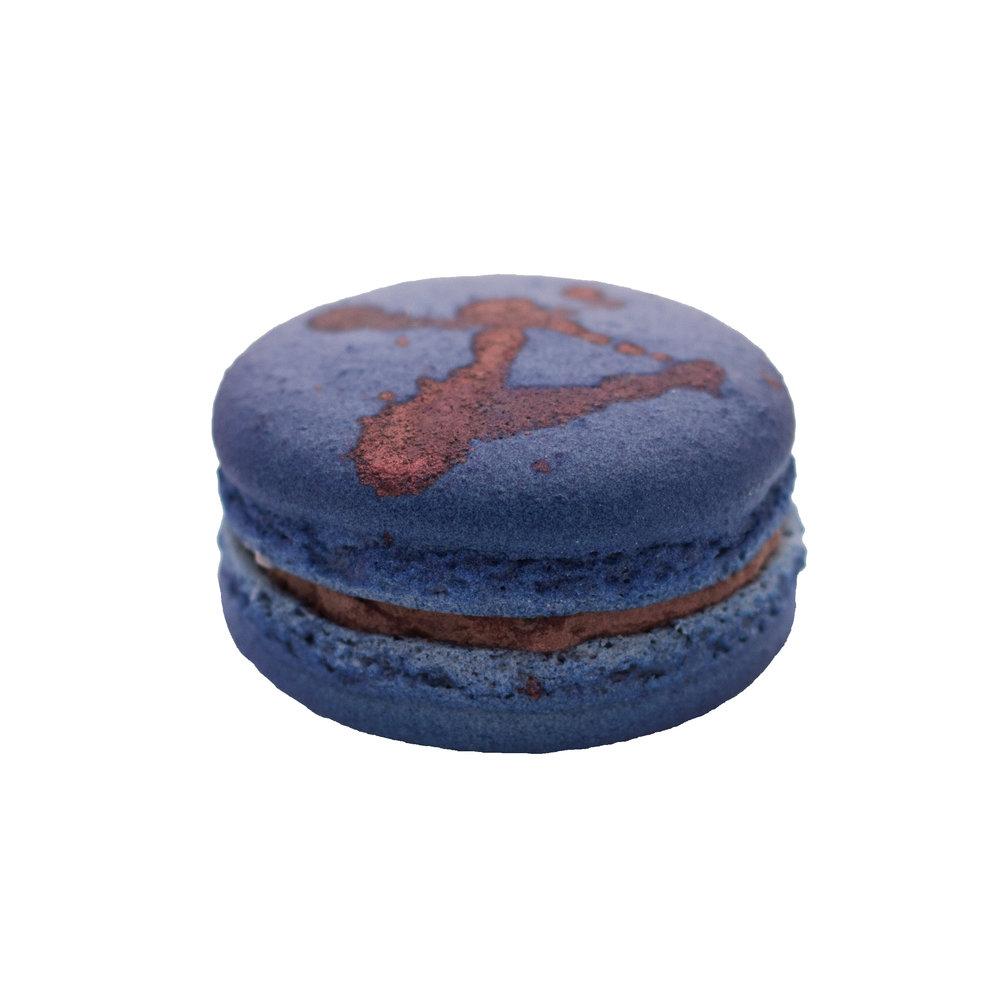 Triple Berry Macaron.jpg