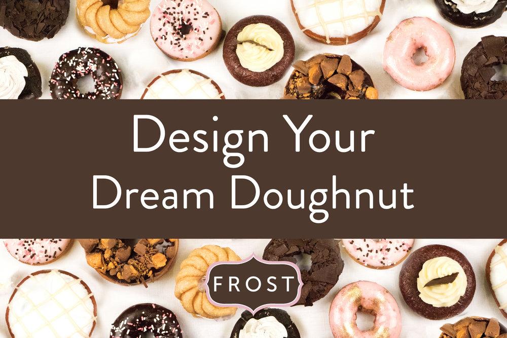 Design your dream doughnut 2018.jpg