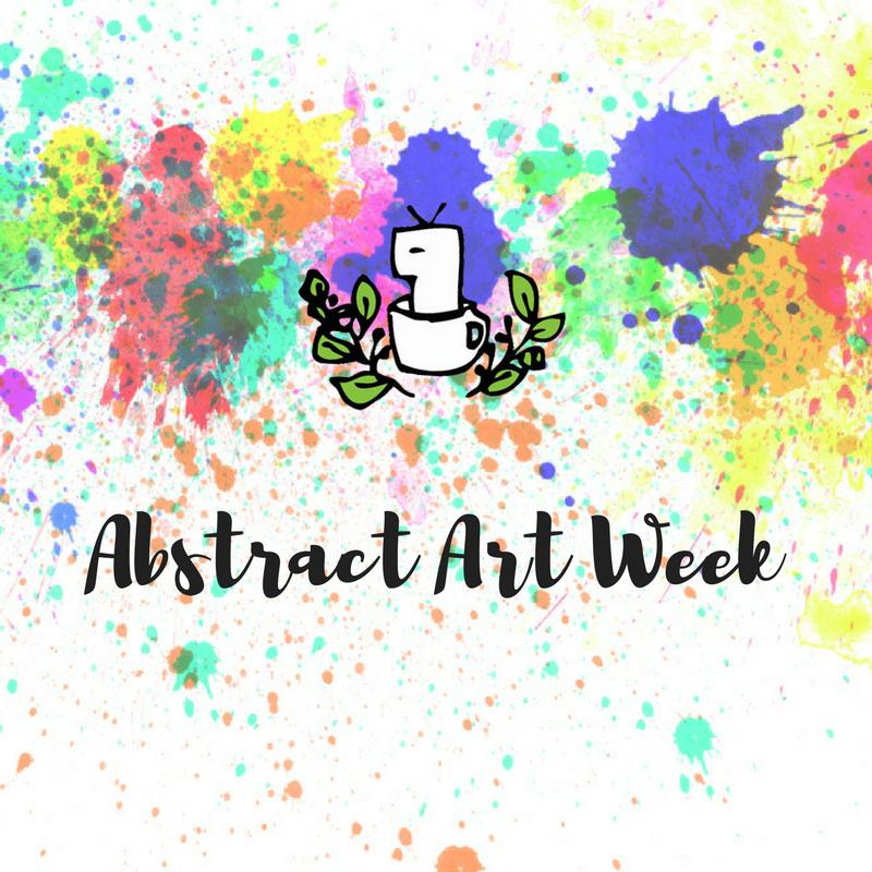 Abstract Art Week.png