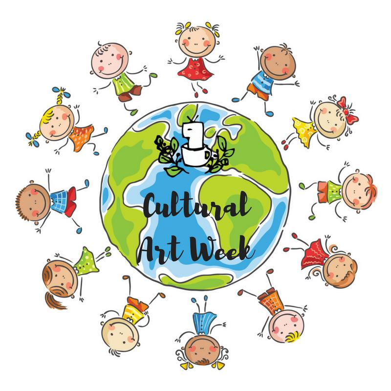 cultural Art Week.png