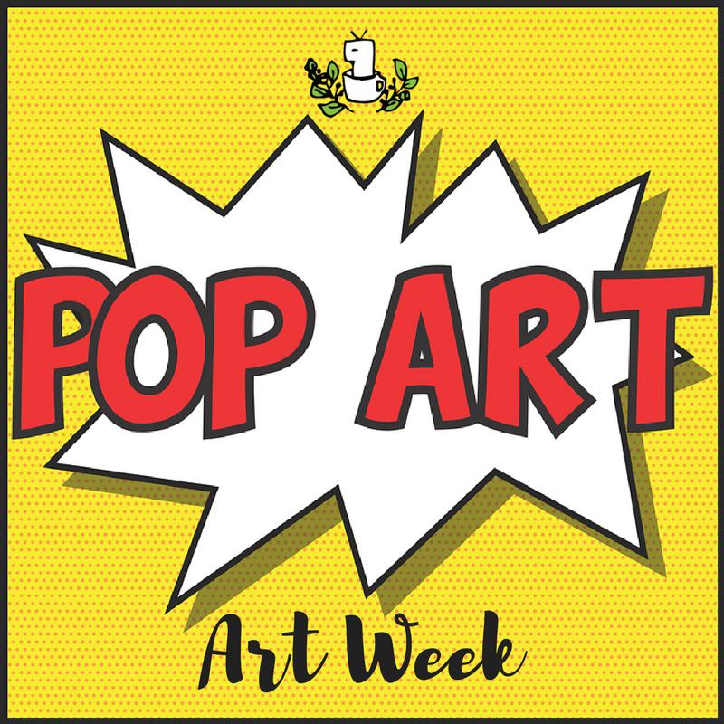 pop Art Week.png