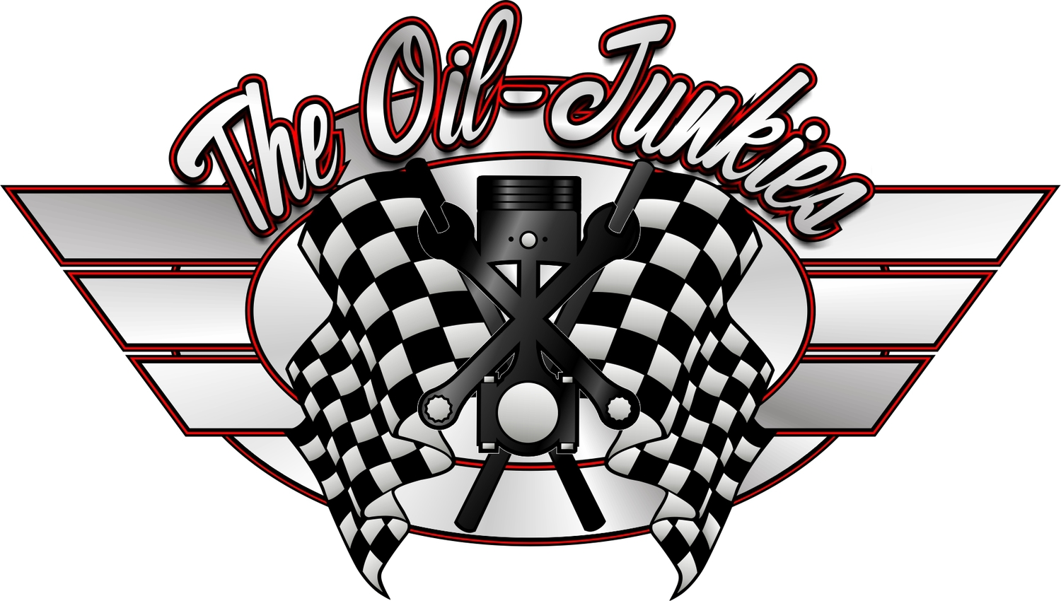 The Oil Junkies