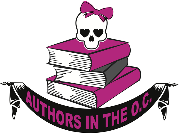 Authors in the OC - come to meet your favorite authors  while raising money for a very good cause: Our Tatas!   http://thndr.it/1pM4075