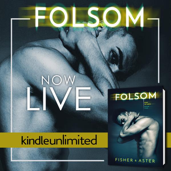 Folsom Live.jpg