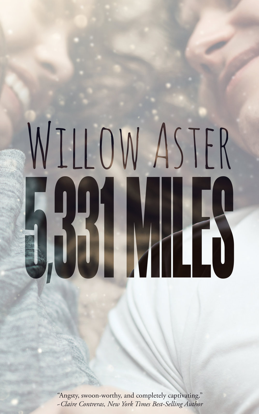 5,331 Miles Final FRONT-2.jpg