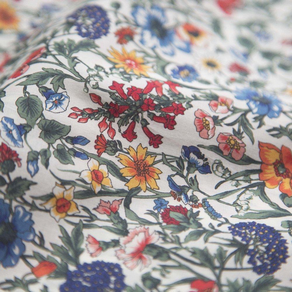 Raglan Sleeve Liberty 1 Fabric.jpg
