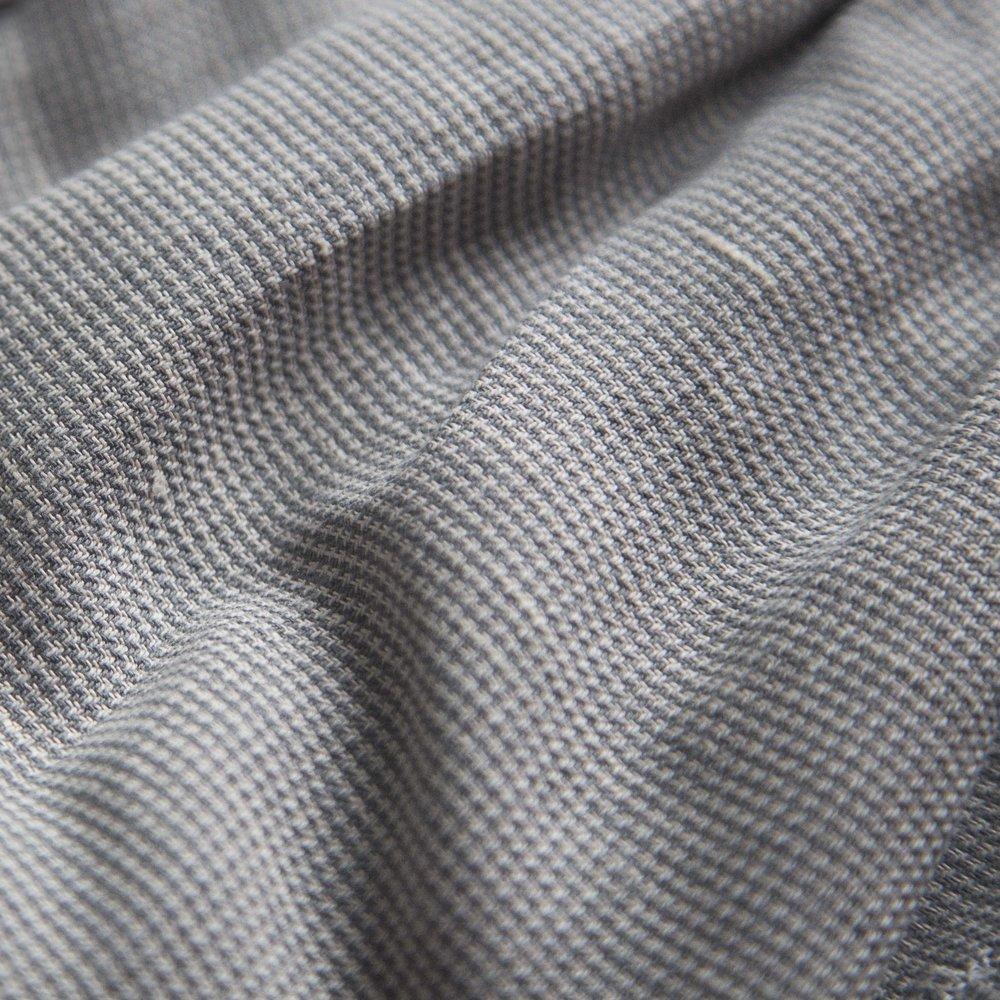 Pinafore Grey Fabric.jpg