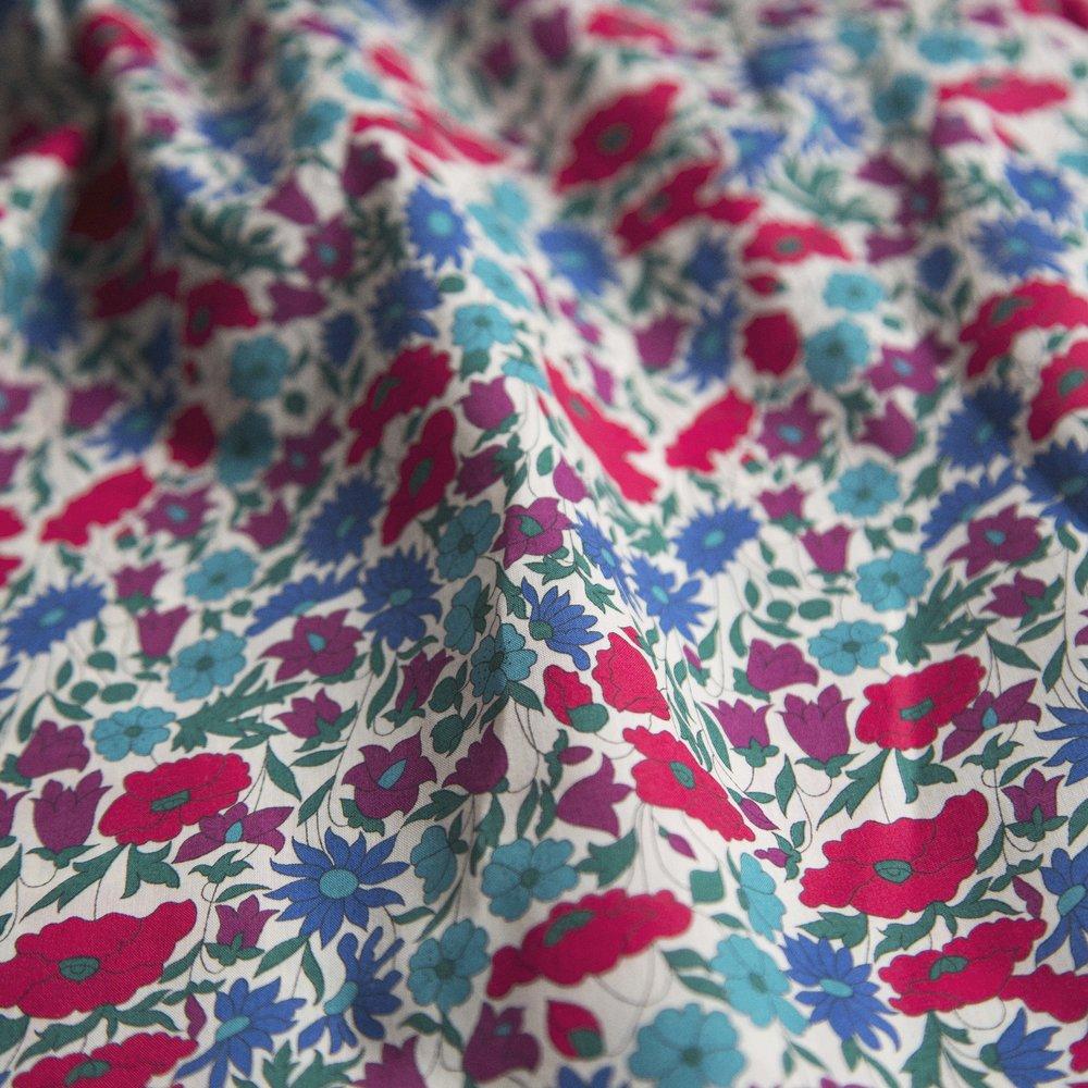 Shirt Liberty Fabric.jpg