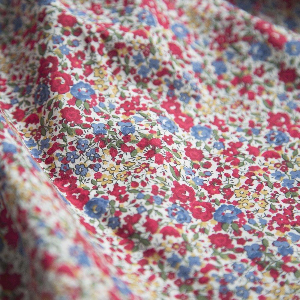 Skirt Libery Red Braces Fabric.jpg