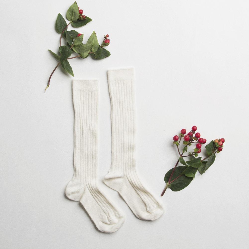 knee high sock cream.jpg