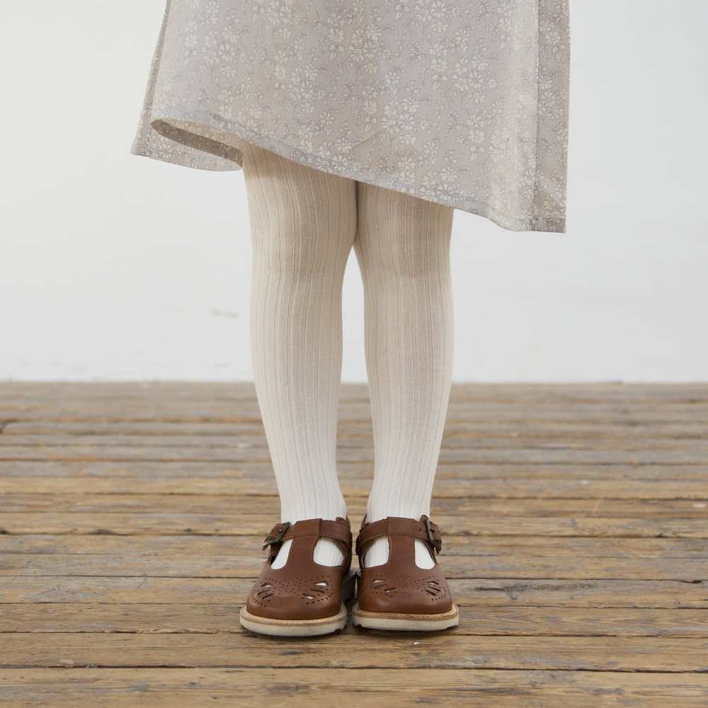 cream tights model.jpg