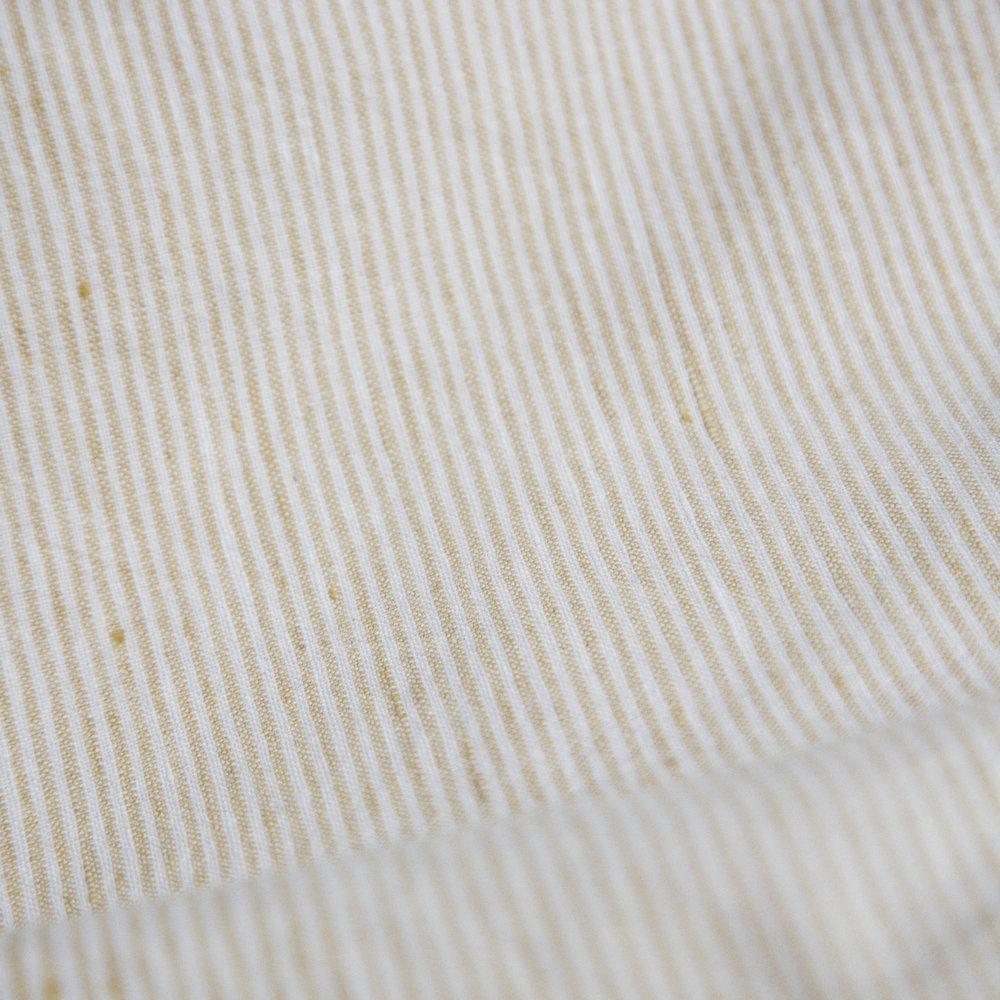 yellow stripe hopscotch fabric.jpg