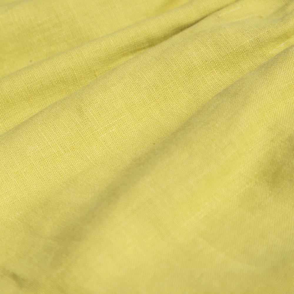 linen skirt fabric.jpg