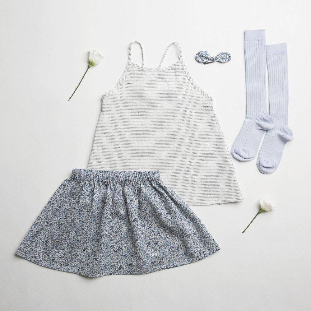 Top and skirt group.jpg
