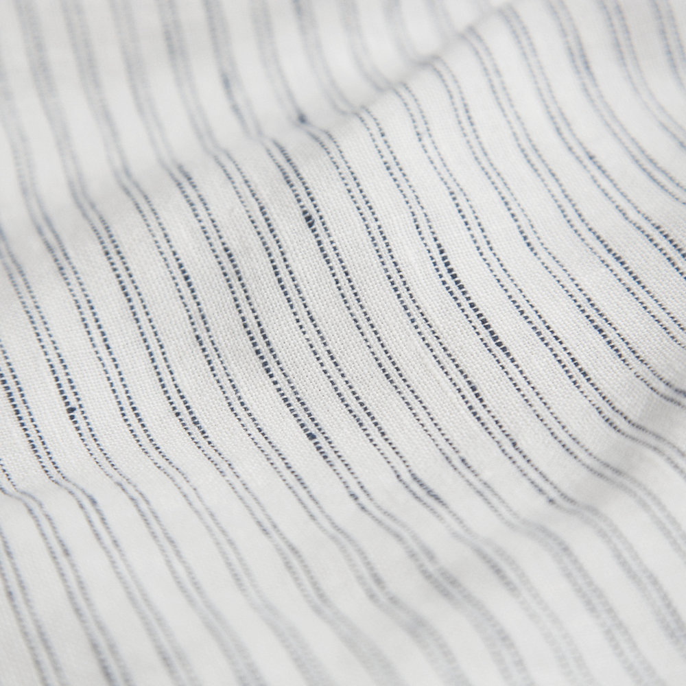 linen pinafore fabric.jpg