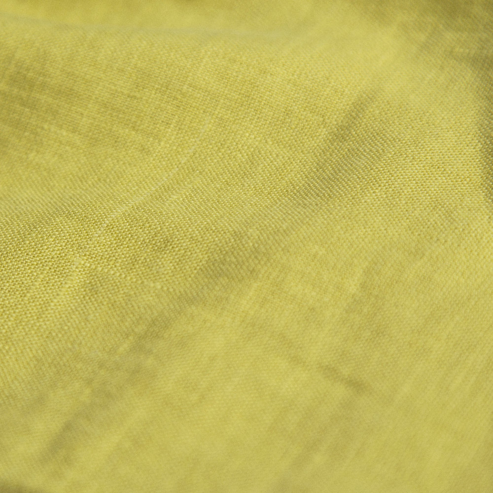 yellow playsuit fabric.jpg