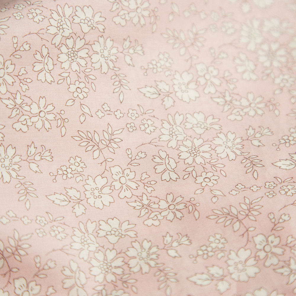 capel dress fabric.jpg