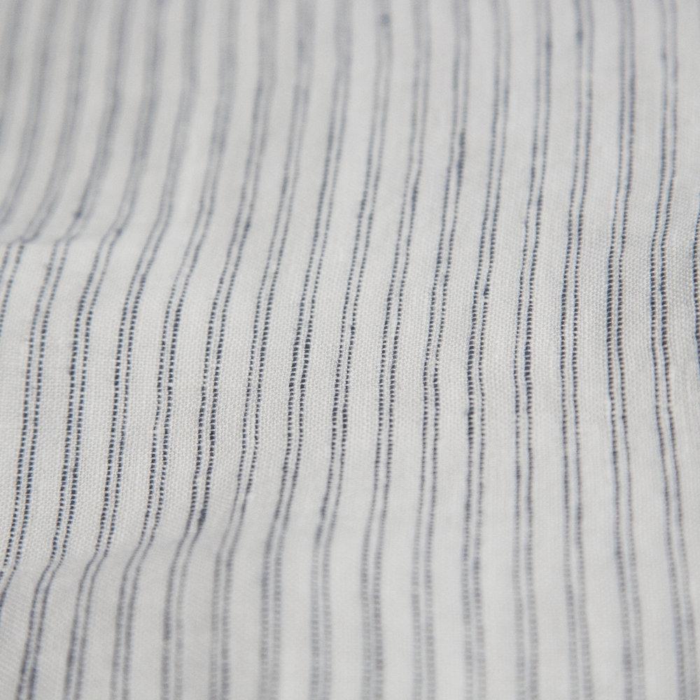 linen top fabric.jpg
